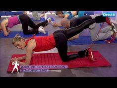 REPLAY TV - Gym Direct - http://teleprogrammetv.com/gym-direct/