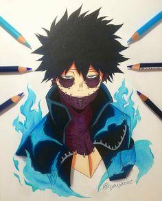 Otaku Anime, Anime Echii, Anime Art, Naruto Sketch, Anime Sketch, Anime Character Drawing, Character Art, Art Drawings Sketches, Pencil Art Drawings