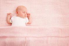 Babywise Sample Baby Sleep Schedule: Weeks 7-10