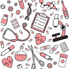 Papel de parede medicina x medicina в 2019 г. Nursing Wallpaper, Medical Wallpaper, Tumblr Wallpaper, Galaxy Wallpaper, Iphone Wallpaper, Medical Design, Medical Art, Nurse Art, Medicine Student