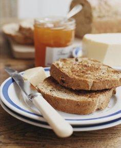 Alimentos integrais: eles são a melhor opção para a sua dieta?