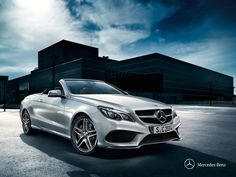 mercedes e400 cabriolet - http://peppersncloves.com/automotive/mercedes-e400-cabriolet-will-hit-indian-roads-early-2015/