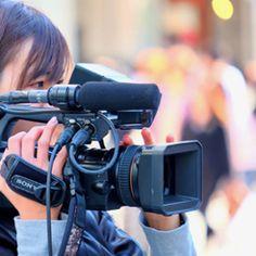 Apetit TV | Apetitonline.cz Binoculars, Tv, Television Set, Television