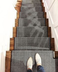 Best 124 Best Stairway Trends Images In 2019 Stairs Basement 400 x 300