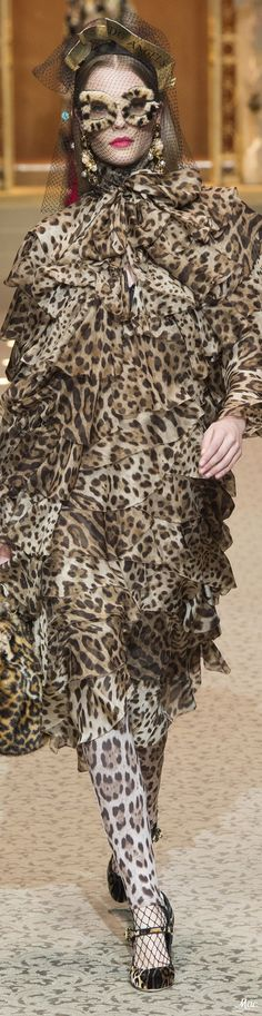 22a99f91470 4922 fascinating Leopard print in every outfit images in 2019 ...