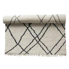 DAY HOME tæppe - GRATIS FRAGT