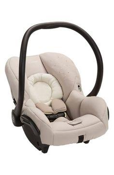 Infant Maxi-Cosi 'Mico Max 30' Infant Car Seat