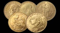 https://www.youtube.com/watch?v=ubBJ3HTgXVs - We have a great selection of American Eagle Gold Coins, Buffalo Gold Coins, Canadian Maple Leaf Gold Coins, European Gold Coins, Gold Bars, Chinese Gold Coins, Australian Gold Coins, and Austrian Philharmonic Gold Coins. Order now while supplies last or call 1-800-928-6468 to speak to one of our Gold Specialists - http://www.austincoins.com/