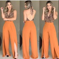Tall Fashion Tips .Tall Fashion Tips Fashion Pants, Hijab Fashion, Korean Fashion, Girl Fashion, Fashion Outfits, Fashion Design, Classy Fashion, Color Fashion, French Fashion