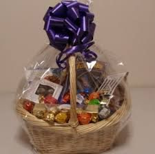 Dry Fruit And Chocolate Gift Hamper Engagement Gift Baskets, Engagement Gifts, Gift Hampers, Chocolate Gifts, Dried Fruit, Diwali, Shopping, Engagement Presents, Gift Baskets