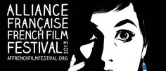 CLOSED: Alliance Francaise French Film Festival 2013 Giveaway