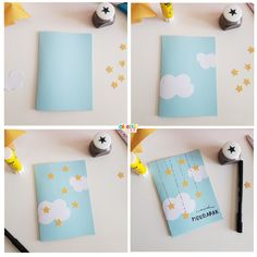 - The Effective Pictures We Offer You About diy face mask A quality picture can tell you many things - Diy Eid Cards, Diy Eid Gifts, Ramadan Cards, Eid Mubarak Greeting Cards, Ramadan Greetings, Ramadan Gifts, Carte Eid Mubarak, Eid Mubarak Card, Eid Crafts