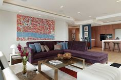 7 Outstanding Living Room Ideas by Hartmann Designs you will love