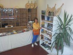 Shop picture 06