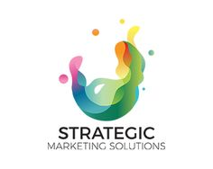 Strategic%20Logo%20design%20-%20The%20Logo%20Is%20100%%20Vector.%3Cbr%20/%3E100%%20Customizable.%3Cbr%20/%3EFully%20Layered%20Logo%20Template.%3Cbr%20/%3EHigh%20Quality.%3Cbr%20/%3EAI,%20EPS%20%3Cbr%20/%3EMix%20colors%20variation.%20Price%20%24100.00