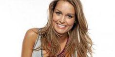 REPLAY TV - Sous le Soleil saison 2 : Jeny Priez, au casting ? - http://teleprogrammetv.com/sous-le-soleil-saison-2-jeny-priez-au-casting/
