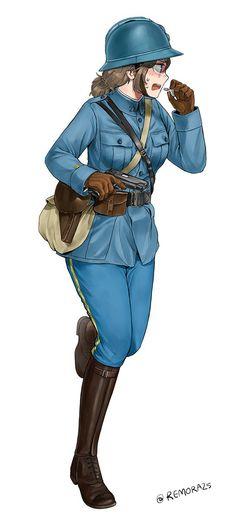 Soldier Drawing, Character Art, Character Design, Anime Military, Anime Art, Manga, Writing Inspiration, Design Inspiration, Fictional Characters