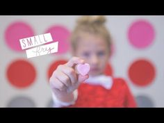 Kids React to Valentines Day