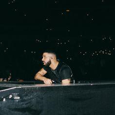 Drake Scorpion, Drake Wallpapers, Drake Drizzy, Drake Graham, Male Icon, Aubrey Drake, Rap Wallpaper, Man Crush Everyday, Big Daddy