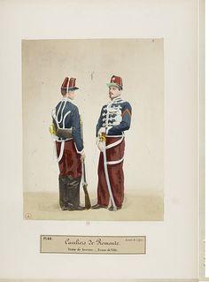 File:Album photographique des uniformes de l armée française-p54.jpg