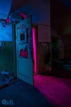 "Cyberpunk, Neo Noir, Markus Lovadina. Aka:""Malo"" - Pesquisa Google"