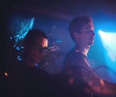 SIT #ade Techno Music, Romania, Culture, Club, Instagram