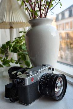 Leica Digilux 2 5.0 MP Digital SLR Camera - Black Silver (Kit w/ ASPH... #Leica