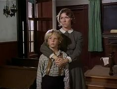 """Johnny Timko (born in March of 1965, in Torrance, Ca.) played Henry McGinnis in one episode of Little House in """"Blizzard"""" – 1997 With His Mother After Losing His Father"""