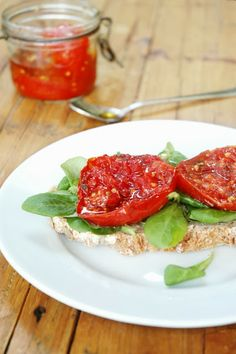 Natural Time To Eat, Diet Recipes, Steak, Cooking, Natural, Blog, Preserve, Vegetable Recipes, Dinners