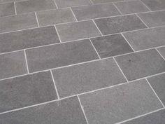Tiles North Grey   Akrolithos Natural Stones, Tile Floor, Tiles, Flooring, Grey Slate, Patio, Gray Granite, Darmstadt, Room Tiles