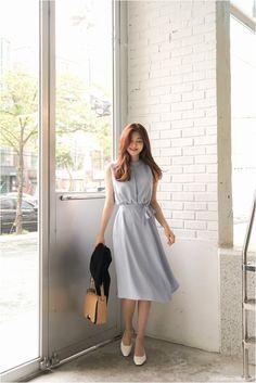 Summer perfect dress