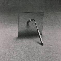 Tim Head  Equilibrium, 1975