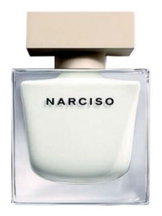 Fashion designer Narciso Rodriguez became celebrated in the world of perfumes with his debut Narciso Rodriguez For Her from 2003. That minimalist name and design, as well as musky sensuality adorn his latest olfactory creation that comes out in September of 2014—feminine fragrance Narciso Eau de Parfum. The composition is composed of white gardenia and rose above the warm heart of musk. The base includes woody accords of vetiver and two types of cedar: black and white.