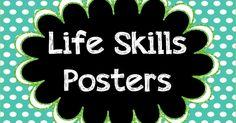 LifeSkillsBohoPosters.pdf
