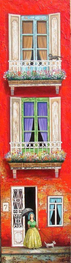 http://www.artvedia.ru/upload/f0_319020919.jpg