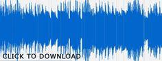 Luca Lyj: Dj-Producer-remixer sito ufficiale