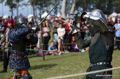 medieval festivals - Google Search