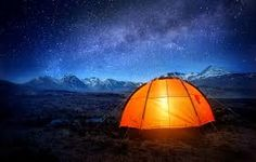 Image result for items used for camping