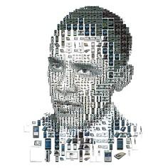 Barack Obama: All President's Gadgets