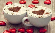 imagens lindas de café - Pesquisa Google