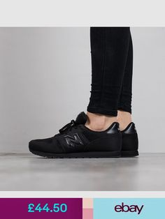 Compre Nike Air Max 270 270s 27c Airmax Runningman Presto Shoes Zapatillas Deportivas Blancas Y Negras Para Correr Al Aire Libre Zapatillas De Deporte