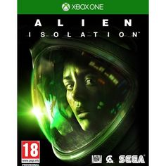 Alien Isolation Xbox One Game | http://gamesactions.com shares #new #latest #videogames #games for #pc #psp #ps3 #wii #xbox #nintendo #3ds