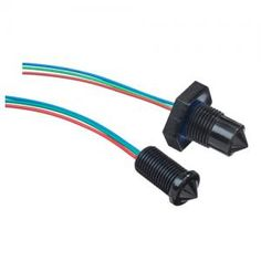 Liquid Level Sensor Liquid level switches that can detect almost any liquid type; oil or water based. Level Sensor, Oil, Canning, Type, Water, Aqua, Home Canning, Butter