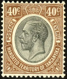 Commonwealth Stamp Store online Retailers of fine quality postage stamps British and Empire Stamps for Sale we Buy Stamps Take a LOOK! Horn Of Africa, West Africa, Stamp Values, German East Africa, Stamp Dealers, British Indian Ocean Territory, Buy Stamps, King George, New Zealand