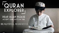 Ramadan Images, Ramadan Mubarak, Quran, Facebook, Holy Quran