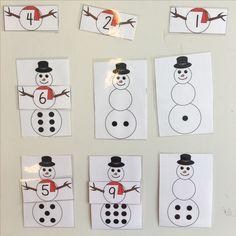 Advent Calendar, Holiday Decor, Winter, Home Decor, Workshop, Homemade Home Decor, Advent Calenders, Interior Design, Home Interiors