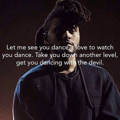 🎵The Weeknd - Wicked Games I left my girl back home I don't love her no…