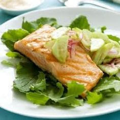 South Beach Diet   A diet plan designed by Marie Almon, a dietician and Arthur Agatston, a cardiologist, the South Beach Diet is one of the more popular alternatives to low fat diets like the Pritikin and the Ornish diet which the American Heart...