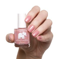 Discover the 10 most popular nail polish colors of all time! - My Nails Halloween Nail Designs, Halloween Nails, Nail Polish Designs, Nail Polish Colors, Wedding Nail Polish, Wedding Nails, Bright Summer Nails, Gel Nails At Home, Neutral