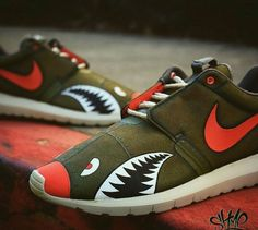 save off c0271 a347e Monster Roshe s Hype Shoes, Nike Free, Inner Child, Bombers, Sportswear, Men